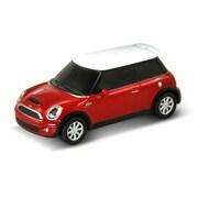 オートドライブ(AUTODRIVE) Mini Cooper S RD [USBメモリディスク 16GB]