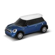 オートドライブ(AUTODRIVE) Mini Cooper S BL [USBメモリディスク 16GB]
