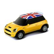 オートドライブ(AUTODRIVE) Mini Cooper S YEUK [USBメモリディスク 16GB]