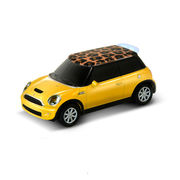 オートドライブ(AUTODRIVE) Mini Cooper S YEヒョウ [USBメモリディスク 16GB]
