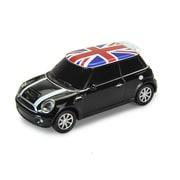 オートドライブ(AUTODRIVE) Mini Cooper S BK UK [USBメモリディスク 16GB]