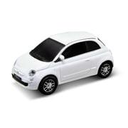 オートドライブ(AUTODRIVE) 2007 Fiat 500 WH [USBメモリディスク 16GB]
