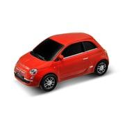 オートドライブ(AUTODRIVE) 2007 Fiat 500 RD [USBメモリディスク 16GB]