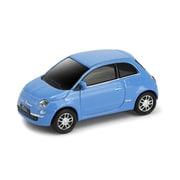 オートドライブ(AUTODRIVE) 2007 Fiat 500 ライトBL [USBメモリディスク 16GB]
