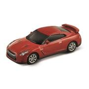 オートドライブ(AUTODRIVE) Nissan GT-R RD [USBメモリディスク 16GB]