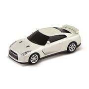 オートドライブ(AUTODRIVE) Nissan GT-R WH [USBメモリディスク 16GB]