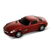 オートドライブ(AUTODRIVE) Benz SLS AMG RD [USBメモリディスク 16GB]