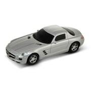 オートドライブ(AUTODRIVE) Benz SLS AMG SV [USBメモリディスク 16GB]