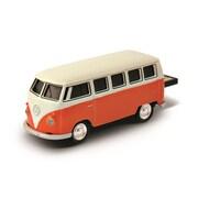 オートドライブ(AUTODRIVE) Classical Bus OR [USBメモリディスク 16GB]