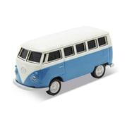 オートドライブ(AUTODRIVE) Classical Bus BL [USBメモリディスク 16GB]