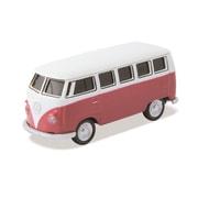 オートドライブ(AUTODRIVE) Classical Bus RD [USBメモリディスク 16GB]