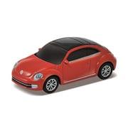 オートドライブ(AUTODRIVE) The Beetle RD [USBメモリディスク 16GB]