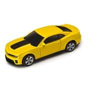 オートドライブ(AUTODRIVE) Camaro ZL1 YE [USBメモリディスク 16GB]