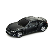 オートドライブ(AUTODRIVE) Toyota 86 BK [USBメモリディスク 16GB]