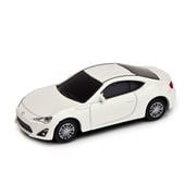 オートドライブ(AUTODRIVE) Toyota 86 WH [USBメモリディスク 16GB]