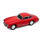 オートドライブ(AUTODRIVE) MercedesBenz 300SL RD [USBメモリディスク 16GB]