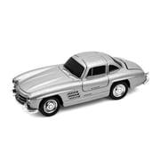オートドライブ(AUTODRIVE) MercedesBenz 300SL SV [USBメモリディスク 16GB]