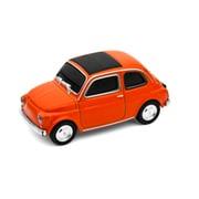 オートドライブ(AUTODRIVE) Fiat 500 Old OR [USBメモリディスク 16GB]