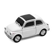 オートドライブ(AUTODRIVE) Fiat 500 Old WH [USBメモリディスク 16GB]