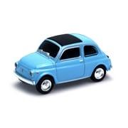 オートドライブ(AUTODRIVE) Fiat 500 Old BL [USBメモリディスク 16GB]