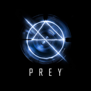 XboxOne PREY [XboxOneソフト]