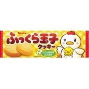 フルタ ふっくら玉子クッキー 12枚