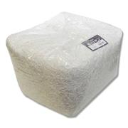 #3800900 [緩衝材 紙パッキン 1kg シロ]