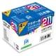 JIT-KB2114P [ブラザー LC211-4PK 互換リサイクル インクカートリッジ]