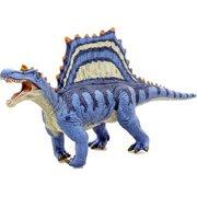 FD-316 スピノサウルス四足 歩行ver. ビニールモデル