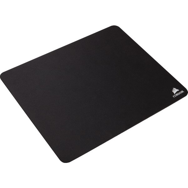 CH-9100020-WW [MM100 Cloth Mouse Pad]