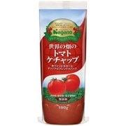 世界の畑のトマトケチャップ 500g [ケチャップ]