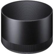 LH880-03 [135mm/F1.8 Artライン専用 レンズフード]
