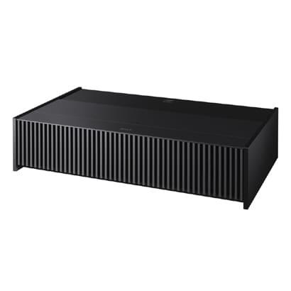 VPL-VZ1000 [超短焦点4K HDRホームシアタープロジェクター]