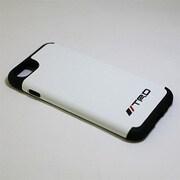 TRD-P7 GA1 [iPhone 7 ケース]