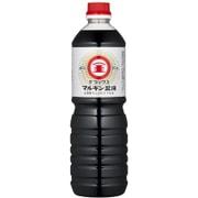 デラックス醤油 1L