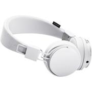 ZUP-04091667 [ヘッドホン PLATTAN 2 True White トゥルーホワイト]
