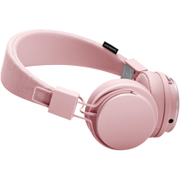 ZUP-04091673 [ヘッドホン PLATTAN 2 Powder Pink パウダーピンク]