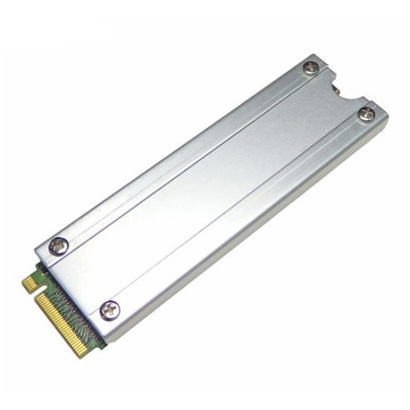 SS-M2S-HS02 [M.2 SSD用ヒートシンクカバー]