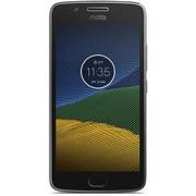 PA610105JP [Moto G5 Android 7.0搭載 5.0インチ液晶 16GB SIMフリースマートフォン ルナグレー]