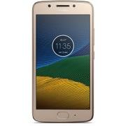 PA610104JP [Moto G5 Android 7.0搭載 5.0インチ液晶 16GB SIMフリースマートフォン ファインゴールド]