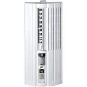 TIW-AS180H-W [窓用エアコン 冷房専用 4.5~7畳(50Hz)/5~8畳(60Hz) ホワイト]