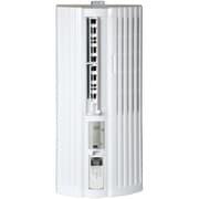TIW-A160H-W [窓用エアコン 冷房専用 4~6畳(50Hz)/4.5~7畳(60Hz) ホワイト]