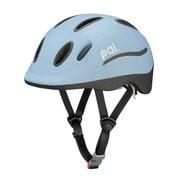 PAL ウォーターブルー 49-54cm [自転車用 ヘルメット]