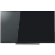 55BZ710X [REGZA(レグザ) 55V型 地上・BS・110度CSデジタルハイビジョン液晶テレビ 4K対応]