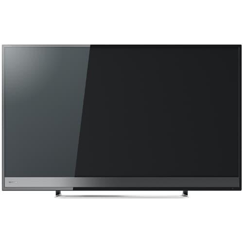40M510X [REGZA(レグザ) 40V型 地上・BS・110度CSデジタルハイビジョン液晶テレビ 4K対応 ブラック]