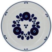 BLOOM(ブルーム) ブーケ プレート L 23.5cm [磁器 皿]