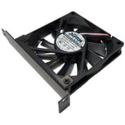 N-M2SPCI-FSTY [M.2 SSD変換PCI用 ファンステイ]