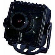 MTC-F224AHD [フルハイビジョン 高画質 小型AHDカメラ]
