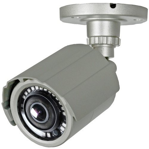 MTW-S37AHD [フルハイビジョン 超広角 高画質 防水型AHDカメラ]