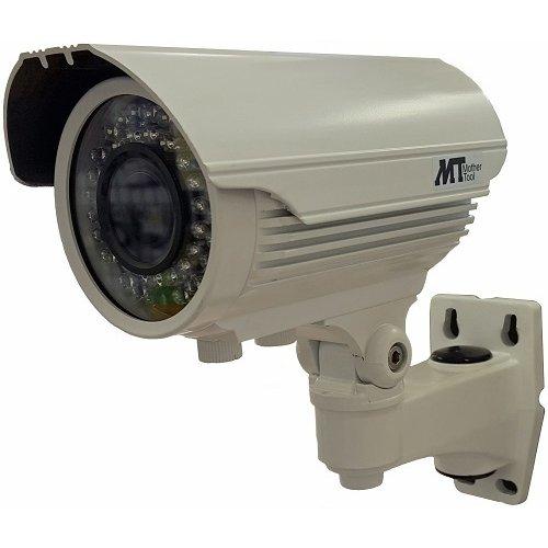MTW-3585AHD [フルハイビジョン 高画質 防水型AHDカメラ]